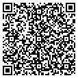 QR code with ERA contacts