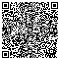 QR code with Clifford King Glassworks contacts