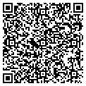 QR code with Anita's Beauty & Barber Shop contacts