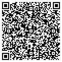 QR code with Forrester Realty LLC contacts