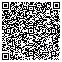 QR code with Right Management Consultants contacts