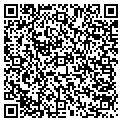 QR code with Tony Quintana Frt Forwarders contacts
