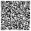 QR code with Pearle Vision contacts