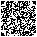 QR code with Diagnostic Services Inc contacts