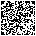 QR code with Curly Sues Hideout contacts