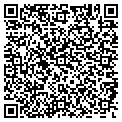 QR code with McCullough Jim Courier Service contacts
