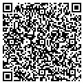 QR code with Guliner Eye Center contacts