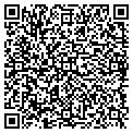 QR code with Kissimmee Harley-Davidson contacts