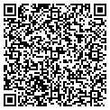 QR code with Precis Medical Inc contacts
