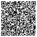 QR code with Clearwater Solid Waste contacts