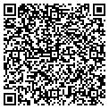 QR code with Miller Insurance Agency contacts