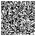 QR code with Harmening & Assoc contacts