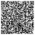 QR code with Total Line Fla Sls Center S Dade contacts