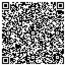 QR code with Finishing Touches & Pty Favors contacts