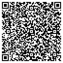 QR code with Executive Mortgage Group Inc contacts