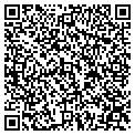 QR code with Southeast Home Entertainment contacts
