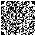 QR code with NXG Architecture Inc contacts