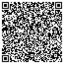 QR code with Watchdogsystems Custom Cmptr contacts