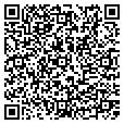 QR code with Usao-Ndfl contacts
