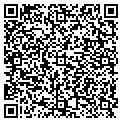 QR code with Southeastern Spine Center contacts