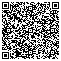 QR code with Stainless Imports contacts