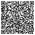 QR code with Bob Larkin Construction Inc contacts