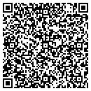 QR code with Gigabyte Computers Corporation contacts