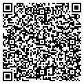 QR code with Bay Mobile Home Park contacts