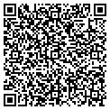 QR code with Manatee Community Clg-South contacts