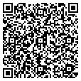 QR code with Whit's End contacts
