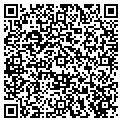 QR code with Absolute Custom Blinds contacts