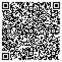 QR code with Acclaim Video Productions Inc contacts