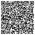 QR code with Other Side Sod Corporation contacts