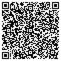 QR code with Mc Laughlin-Aultman Funeral contacts