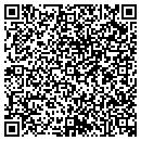 QR code with Advanced Vehicle Systems LLC contacts