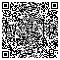 QR code with Auto Liason contacts