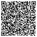QR code with Millenium McHy Parts & Service contacts