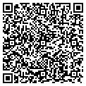 QR code with Renwebfairecom contacts