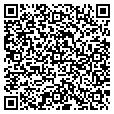 QR code with Atlantis Pool contacts