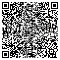 QR code with Campbell's Appliance Repair contacts