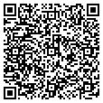 QR code with H&H Flooring contacts