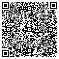 QR code with Early Detection Home contacts