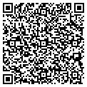 QR code with A Circle of Children Center contacts