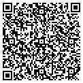 QR code with Sarasota Realty Inc contacts