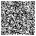 QR code with Harold Hernden contacts