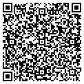 QR code with Just In Time Distributors contacts