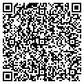 QR code with Roger Carriers Inc contacts