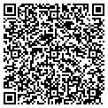 QR code with A1A Airport & Limousine Service contacts