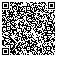 QR code with Casa Buena contacts