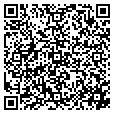 QR code with A Mortgage Source contacts